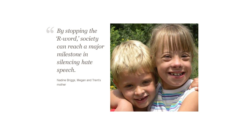 """<a href=""""http://ndss.org/My-Great-Story/Virtual-Storybook/Education/One-Siblings-Act-Leads-to-Change/"""" target=""""_blank"""">Read more about Trent and Megan</a>"""
