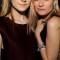 ENTt1 Saoirse Ronan and Diane Kruger