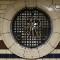 Baker Street Underground Station Royal