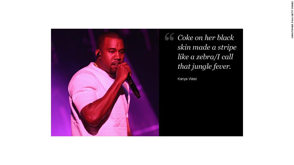 rappers kanye west 2
