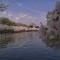 Cherry Blossoms Tidal basin 2012