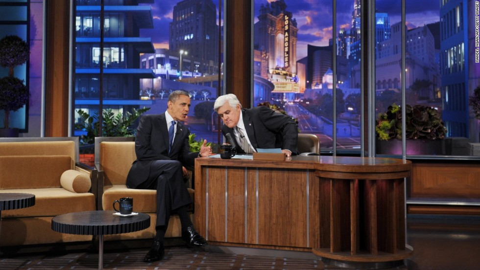 Tonight Show Set Photos 39 Tonight Show 39 Hosts 8