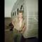 teen idols James Dean