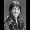 teen idols Scott Baio