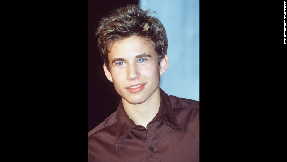 "Still known as ""JTT"" to his fans, Jonathan Taylor Thomas rose to heartthrob status as wisecracking middle son Randy Taylor on Tim Allen's long-running '90s sitcom, ""Home Improvement."""