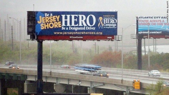The HERO Campaign is active in seven states.