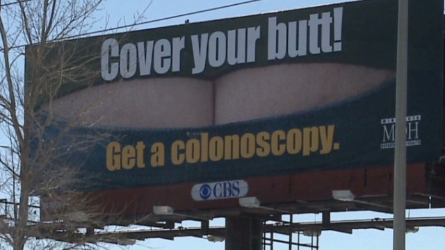 minnesota butt billboard_00000316.jpg