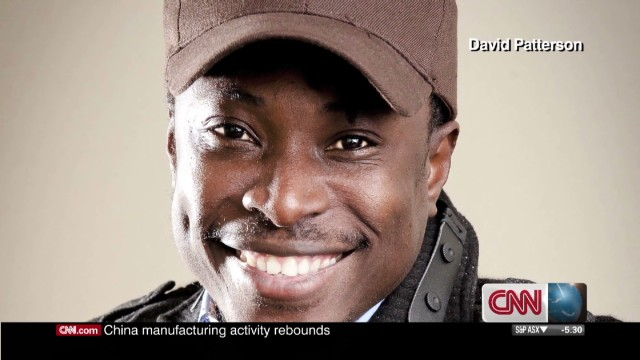 african voices jeta amata filmmaker a_00002413.jpg