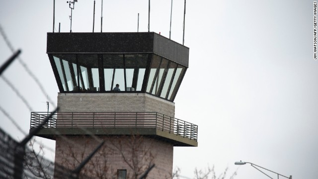 House votes to stop FAA furloughs