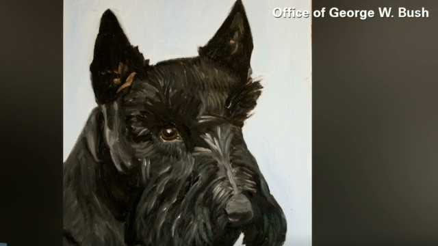LEAD george w. bush paintings_00002322.jpg