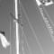 acrobats yacht