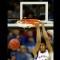 60 NCAA 0322