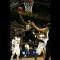 02 NCAA 0323