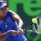 Tennis Li Na