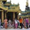 15 myanmar tourism