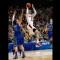 18 NCAA 0324