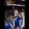 33 NCAA 0324