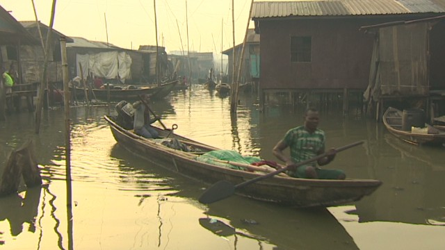 inside africa makoko nigeria a_00015026.jpg