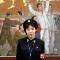 north korea gallery 8