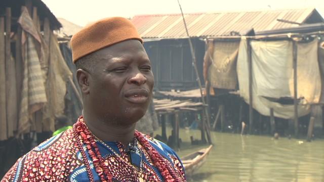 inside africa makoko nigeria b_00015216.jpg