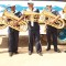bezzi brass band 5
