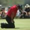 02 Tiger Woods