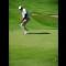 03 Tiger Woods