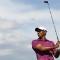 04 Tiger Woods