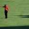 12 Tiger Woods