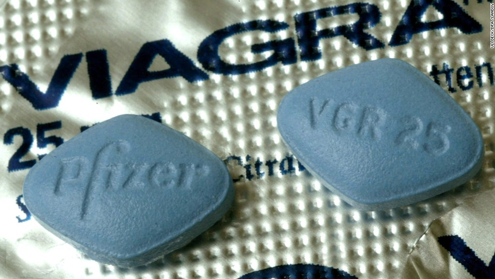can i buy viagra at a store