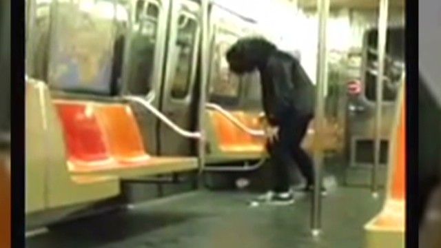 orig jtb distraction headbanger on the subway_00003810.jpg