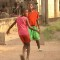 Soka Douala Kids