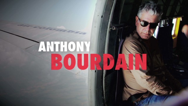 ab anthony bourdain parts unknown promo_00000228.jpg
