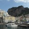 Destination proposal 5-Amalfi