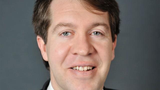 Scott A. Snyder