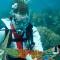florida 500 underwater concert