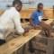 makoko nigeria work