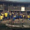makoko nigeria school children
