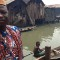 makoko nigeria chief