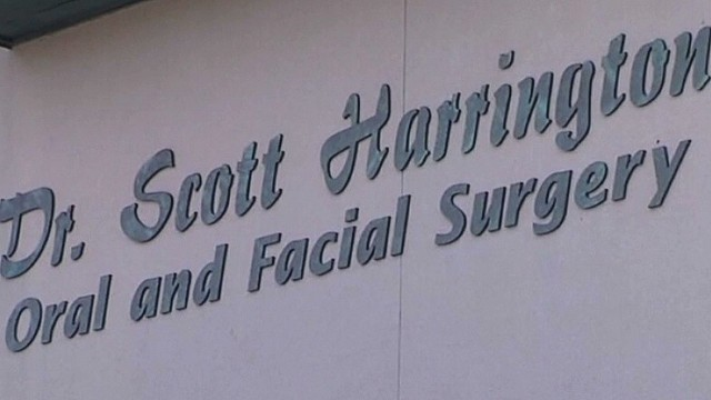 HIV scare at dental office in Tulsa