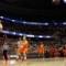 13 NCAA 0328