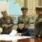 01 Kim Jong Un 0329