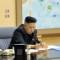 02 Kim Jong Un 0329