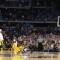 05 NCAA 0329