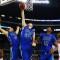 15 NCAA 0329