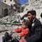 03 syria 0330