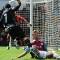 liverpool suarez penalty