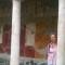 tour guides rome carulli