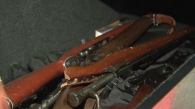 Lead Gun Control California _00002001.jpg