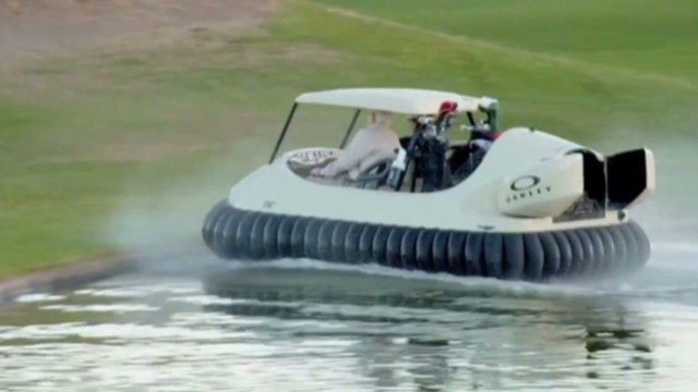 tsr moos bubba hovercraft_00001015.jpg